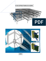 Capitulo 1 Acero Estructural y Métodos de Diseño