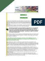 Adecuaciones Curriculares-Borsani María José