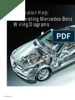 Wiring diagrams - reading.pdf