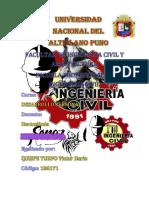 MONOGRAFIA_DESAROLLO_PERSONAL[1].docx