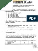 Especificaciones t Cnicas 1502129892337