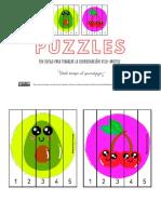 PUZZLES-FRUTAS.pdf