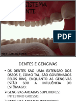 Aula Dente-prof_ Carlos Ramos