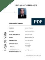 Diego_arias%5b1%5d (1) Hoja de Vvida 3