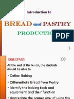 1 Intro to Baking.pptx