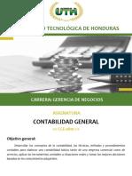 Modulo-VII-Contabilidad-General.pdf