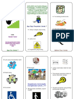 320091703-2-Leaflet-Resiko-Jatuh.doc