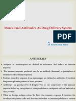 antibodies-170227142845