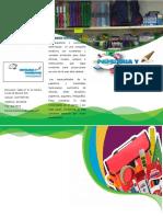 folleto papeleria.docx