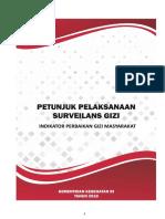 draft juknis SG final 2018-1.doc