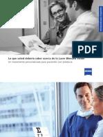 PRESBYOND_patient_brochure_ES_34_012_0012I.pdf