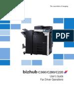 BIZHUB C220 user guide.pdf