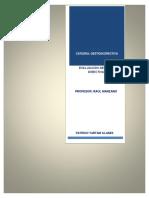 Evaluacion Gestion Directiva_ Patricio_ Yantani