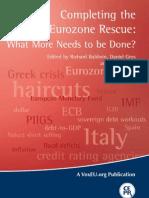 EZ_Rescue