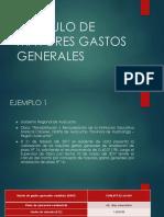 Diapositiva....(2).pptx