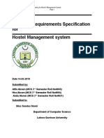hostelmanagementsystemsrs-180524173145