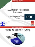 Resultados Encuesta Demanda Turistica Tumaco Nov 08.46