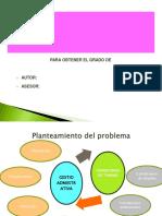 PPT TESIS.pptx