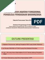Pembentukan-Jabatan-Fungsional-Pengelola-Pengadaan-BarangJasa.ppt