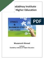Ethics_and_Business_Ethics_Mini_Case_Stu.docx