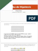 P DE HIPOTESIS.pptx