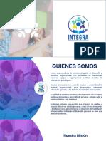 PROPUESTA OPEN-FEEDBACK Y MANEJO DE CONVERSACIONES DIFICILES 20 DE JULIO.pdf