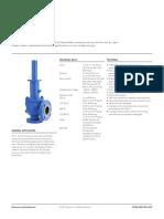 Data Sheets j Series Direct Spring Pressure Relief Valves Crosby en en 5567616