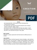 Creation EPK