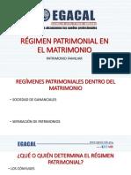 27-2-18_Regimen_patrimonial_del_matrimonio_y_Patrimonio_Familiar.pdf