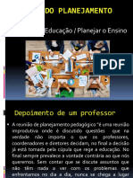 O_Papel_do_Planejamento_2019.1.pdf;filename_= UTF-8''O Papel do Planejamento 2019.1