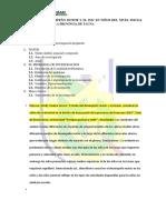 Tesis Jorge Avendaño Mena