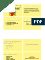 4. Miller - Protocolo de Estado de Sentimiento Para Eliminar Adiciones