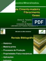 Aula TPF (Cimad_fibrocim)