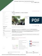 Taller de Paleontología a la Escuela de Grumetes - Servicio Nacional del Patrimonio Cultural.pdf