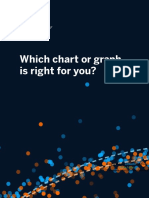 chart is right for you?.pdf