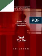 Textos Modulo 3 Lead 2019