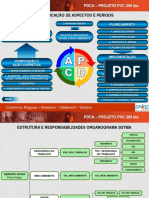101585956-PDCA-1-0.ppsx
