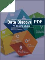 Data Discovery v2