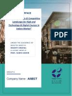 IIP Final Report