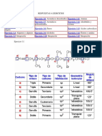 docit.tips_respuestas-a-ejercicios-.pdf