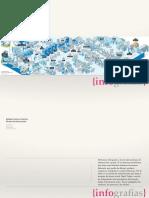 Infografias.pdf