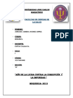 PLANTILLA CARATULA.docx