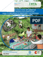 METODOLOGIA PARA IMPLEMENTARMODELO PRODUCTIVO ADAPTATIVO PARA LA SAN FINAL.pdf