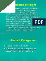 Nimbus VTOL Manual 180306 | Permukaan Kontrol Penerbangan