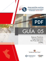 guia 05