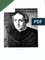 cristobalcolon.pdf