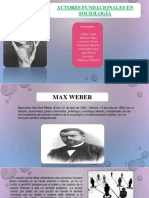 Diapositivas Antropologia