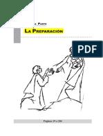 _MARIA_-_CONSAGRACION._Lazos_de_Amor_Mariano._Totus_Tuus.pdf