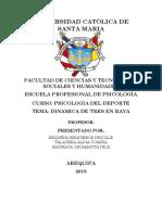 Psicologia Del Deporte4