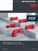 catalogo sew 2018.pdf